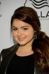ariel-winter-height-and-weight-2016