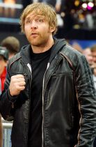 dean-ambrose-height-and-weight-2016