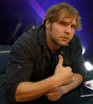 dean-ambrose-upcoming-films-birthday-date-affairs