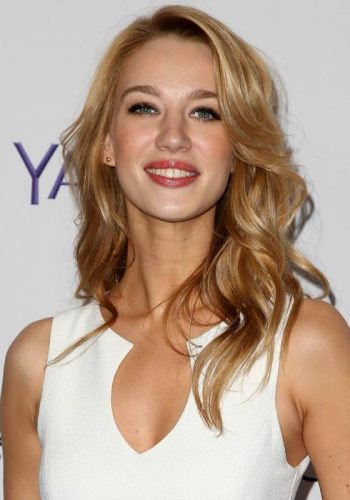 yael-grobglas-upcoming-filmsbirthday-dateaffairs