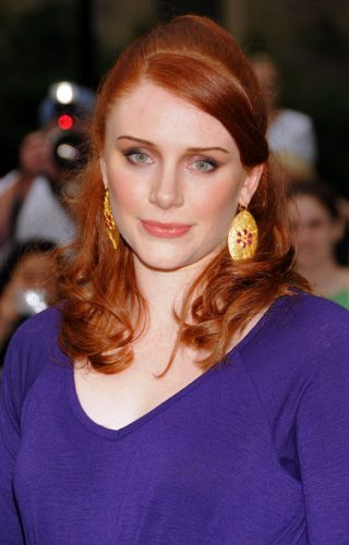 Bryce Dallas Howard Measurements, Height, Weight, Bra Size, Age, Wiki