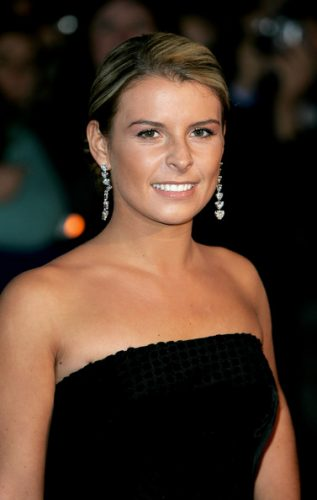 Coleen Rooney Measurements, Height, Weight, Bra Size, Age, Wiki
