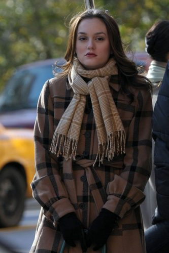 Leighton Meester Measurements, Height, Weight, Bra Size, Age, Wiki
