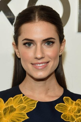 Allison Williams Upcoming films, Birthday date, Affairs