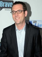 Ted Allen Height, Weight, Age, Biceps Size, Body Stats