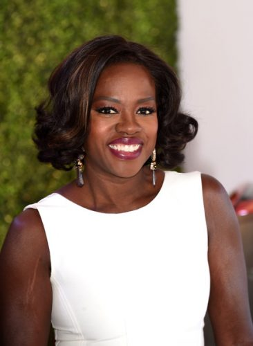 Viola Davis Measurements, Height, Weight, Bra Size, Age, Wiki