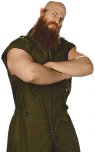 Erick Rowan upcoming films birthday date affairs