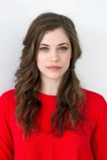 Jessica De Gouw Upcoming films, Birthday date, Affairs