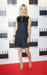 Alice Eve Upcoming films, Birthday date, Affairs