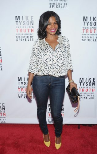 Nia Long Measurements, Height, Weight, Bra Size, Age, Wiki
