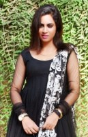 Arshi Khan height and weight 2017
