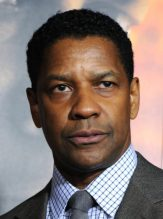 Denzel Washington girlfriend age biography