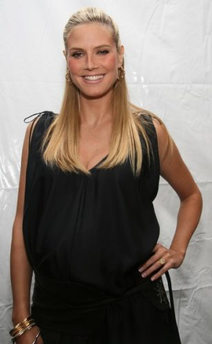 Heidi Klum Upcoming films, Birthday date, Affairs
