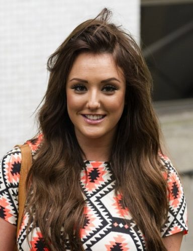 Charlotte Crosby Upcoming films, Birthday date, Affairs