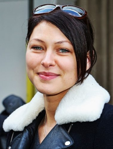 Emma Willis Bra Size, Wiki, Hot Images
