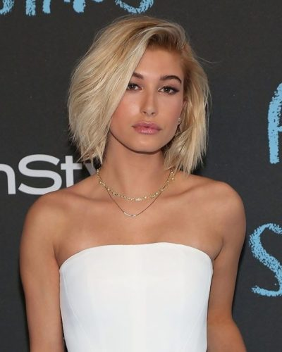Hailey Baldwin Measurements, Height, Weight, Bra Size, Age, Wiki