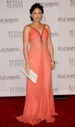Jodi Lyn O'Keefe height and weight 2017