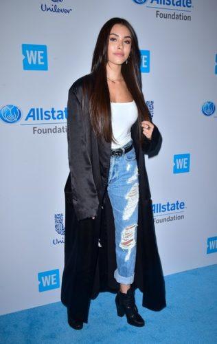 Madison Beer Upcoming films, Birthday date, Affairs