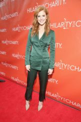 Sarah Rafferty Upcoming films,Birthday date,Affairs
