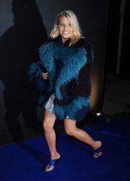 Mollie King Upcoming films,Birthday date,Affairs