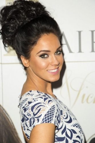 Vicky Pattison Upcoming films,Birthday date,Affairs