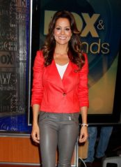 Brooke Burke-Charvet Boyfriend, Age, Biography