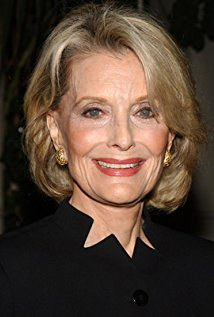 Constance Towers Measurements, Height, Weight, Bra Size, Age, Wiki