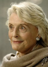Constance Towers Upcoming films Birthday date Affairs