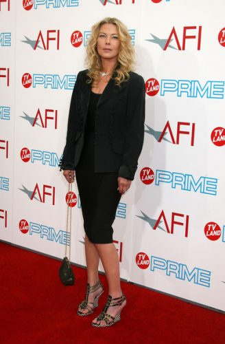 Deborah Kara Unger Measurements, Height, Weight, Bra Size, Age, Wiki