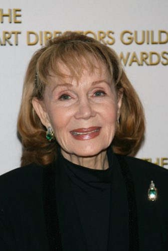 Katherine Helmond Upcoming films,Birthday date,Affairs