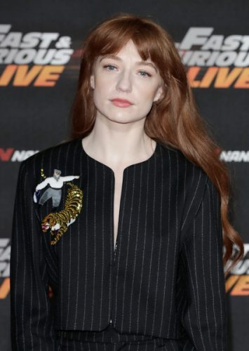Nicola Roberts Bra Size, Wiki, Hot Images
