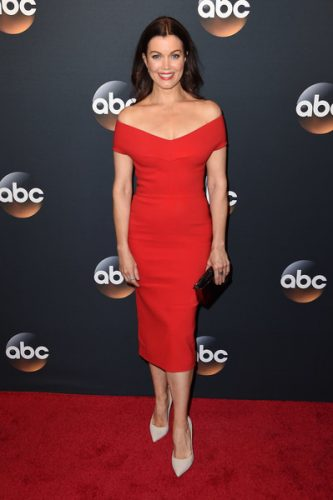 Bellamy Young Bra Size, Wiki, Hot Images