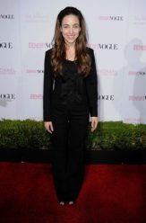 Brittany Curran Measurements, Height, Weight, Bra Size, Age, Wiki