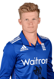 Sam Billings Height, Weight, Age, Biceps Size, Body Stats