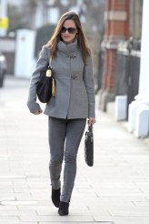 Pippa Middleton Upcoming films,Birthday date,Affairs