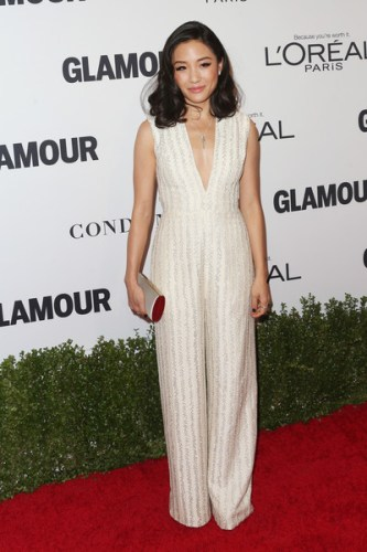 Constance Wu Bra Size, Wiki, Hot Images