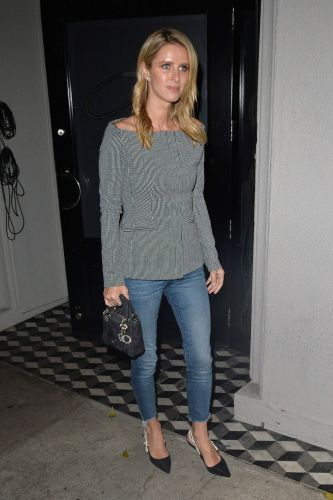 Nicky Hilton Rothschild Bra Size, Wiki, Hot Images
