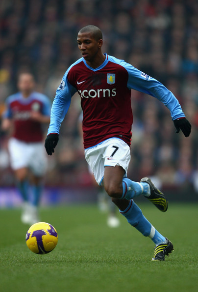 Ashley Young girlfriend age biography