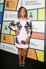Kandi Burruss Upcoming films,Birthday date,Affairs
