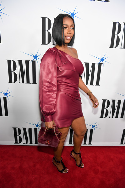 kash doll Upcoming films,Birthday date,Affairs