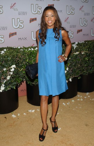 Golden Brooks Upcoming films,Birthday date,Affairs
