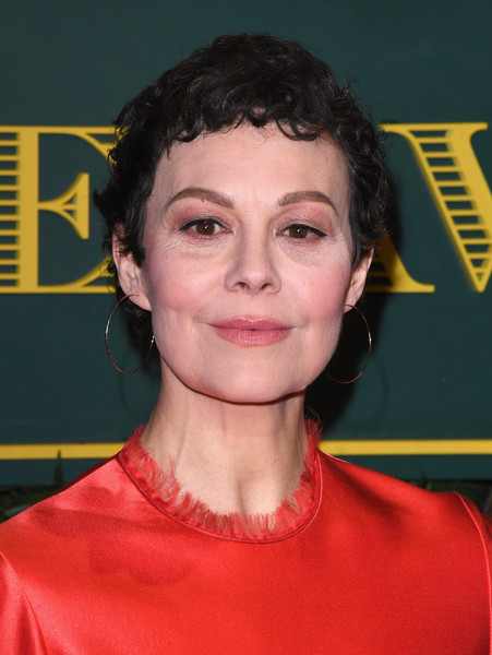 Helen McCrory Upcoming films,Birthday date,Affairs