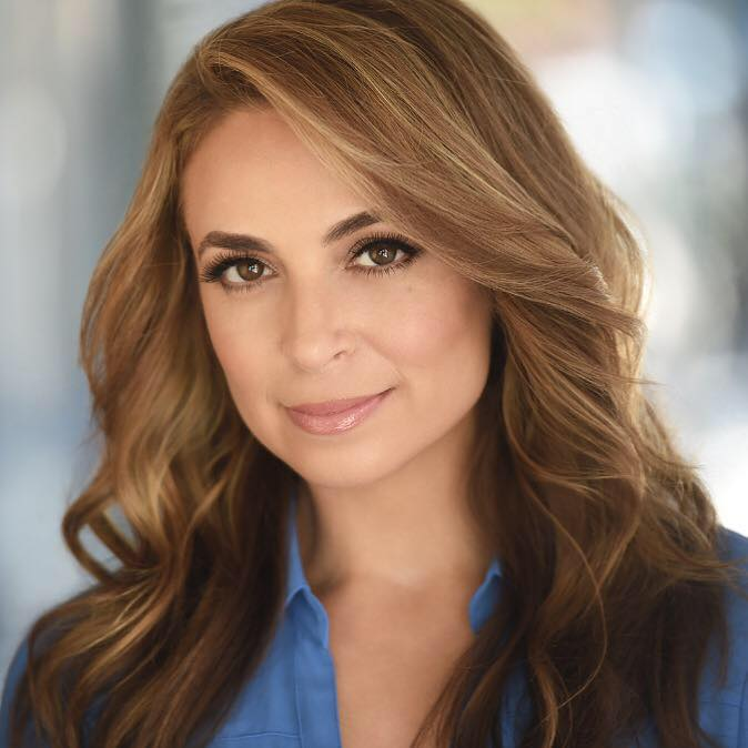 Jedediah Bila height and weight