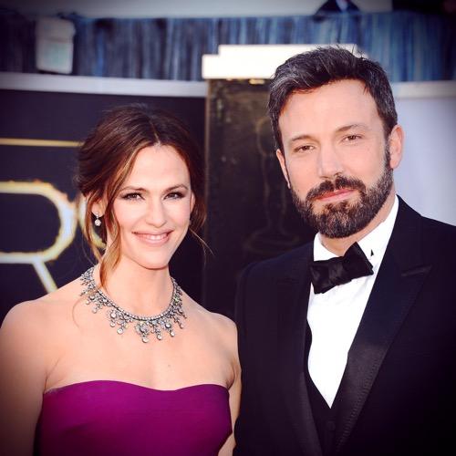 Jennifer Garner Confronted Lindsay Shookus About Her Affair With Ben Affleck in 2015