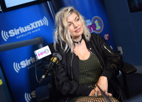 Fergie And Josh Duhamel Split: Couple Quietly Separated Months Ago