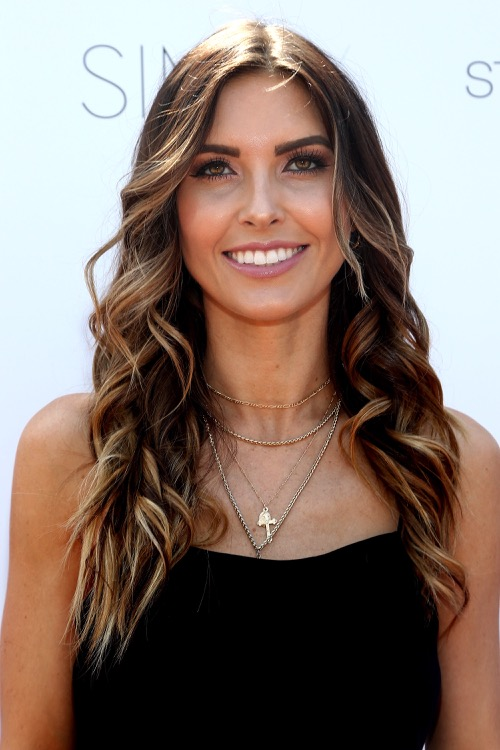 Audrina Partridge, Corey Bohan Divorce: The Hills Alum Gets Restraining Order Against Husband