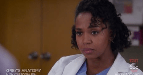 "Grey's Anatomy Recap 5/12/16: Season 12 Episode 23 ""At ..."