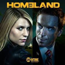 "Homeland Season 3 Episode 3 ""Tower Of David"" Sneak Peek Video & Spoilers"