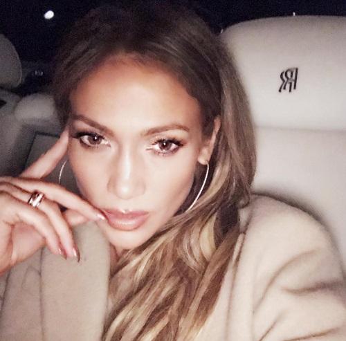 Jennifer Lopez And Drake Split: Short Showmance Over Already