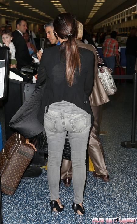 Kate Middleton Snubs Kim Kardashian Kanye West Expects
